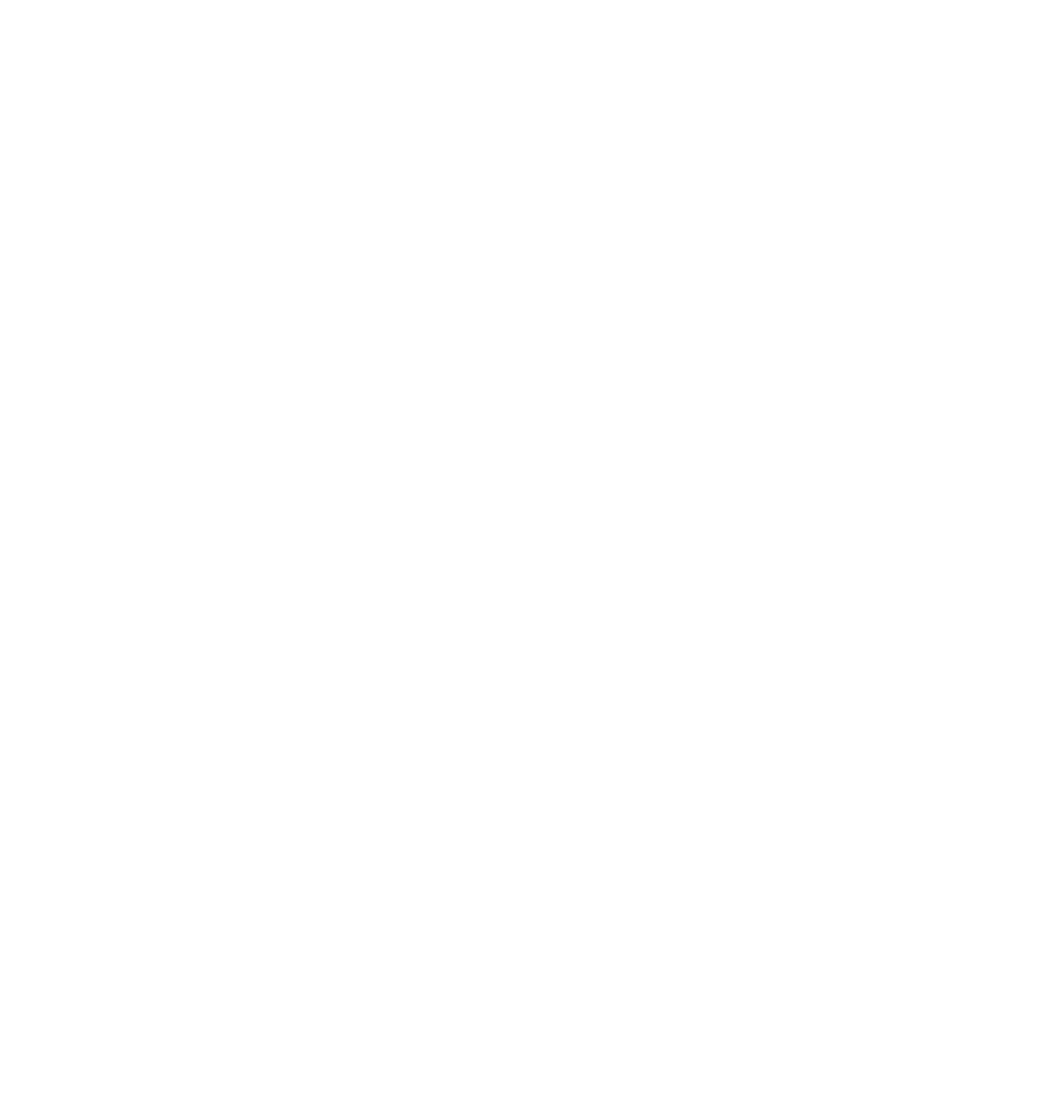 D'Angelo Realty Group White Logo