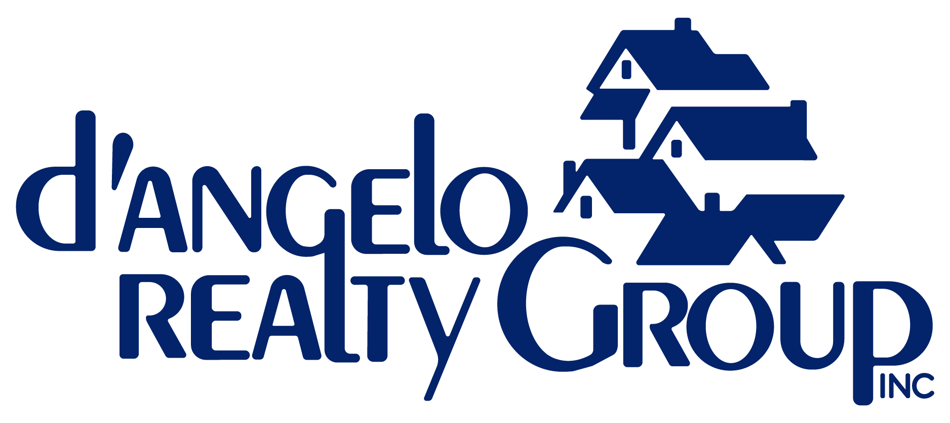 D'Angelo Realty Group